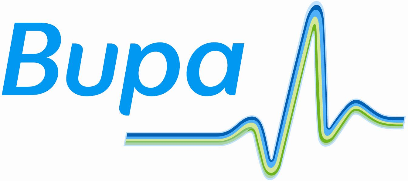 BUPA Healthcare Group